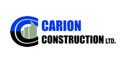 Carion Construction