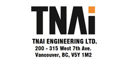 TNAI Engineering